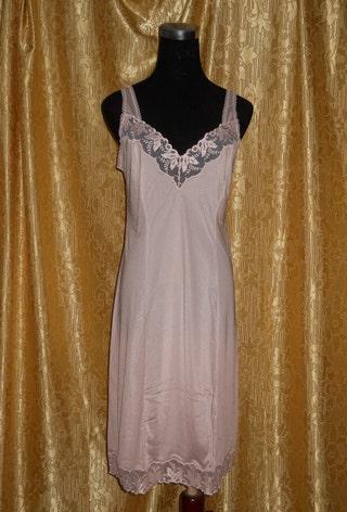 Genuine vintage 80s petticoat