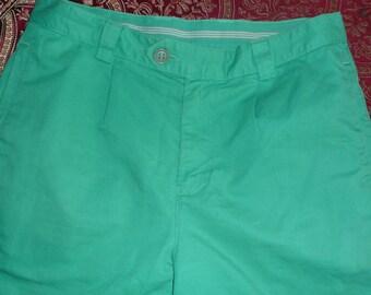 Korte broeken voor vrouwen | Etsy NL