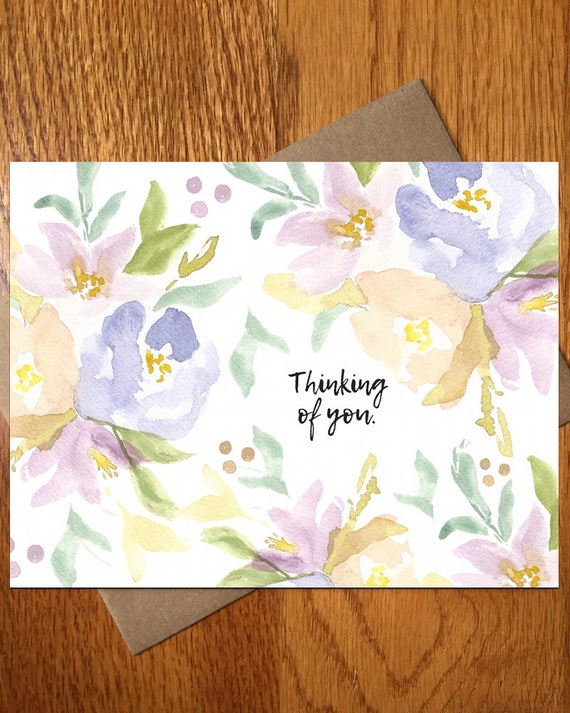 Every Day Spirit  I/'ve Totally Got This Card  Friend Encouragement Card  Funny Graduation Card  You Can Do It Card  Celebration  5x7