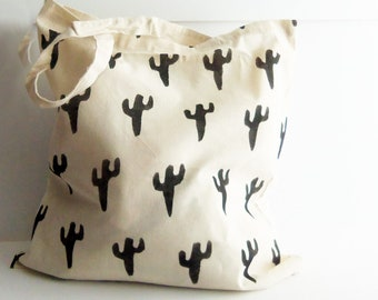 tote bags*throw pillows