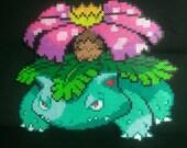 Articles Similaires à Pokemon Moltres Grand Pixel Art Bead Sprite