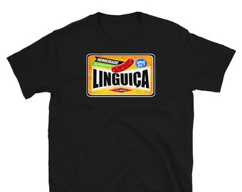 Linguica Shop - Open 24/7