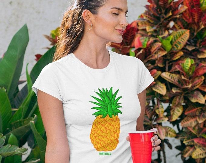 Pineapple (Unisex)