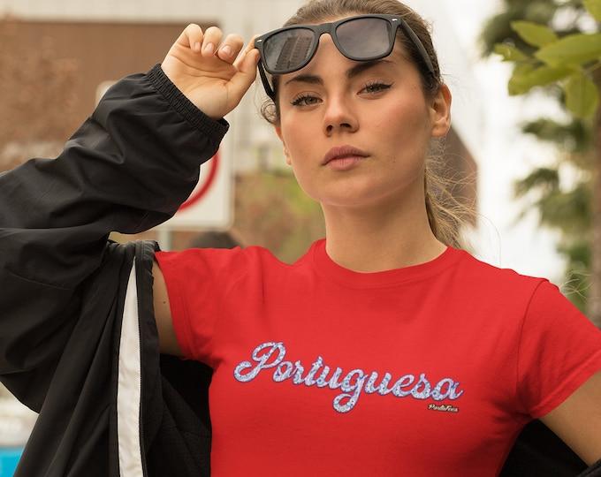 Portuguesa (Womens)