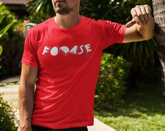 FODASE (Mens)