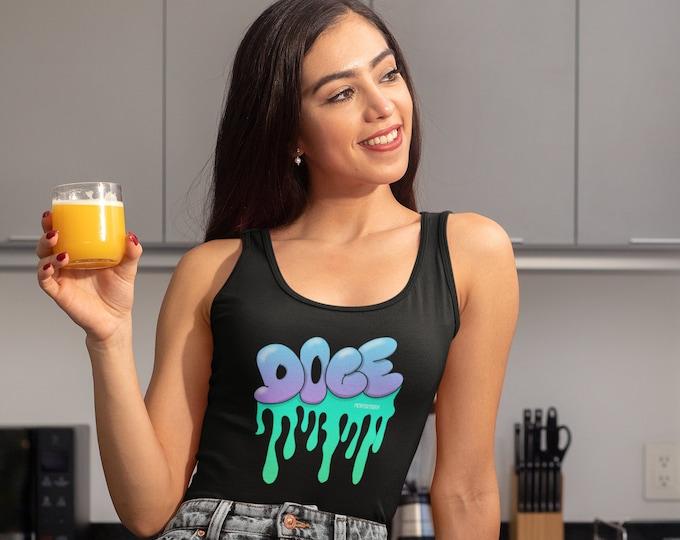 Doce Tank (Womens)