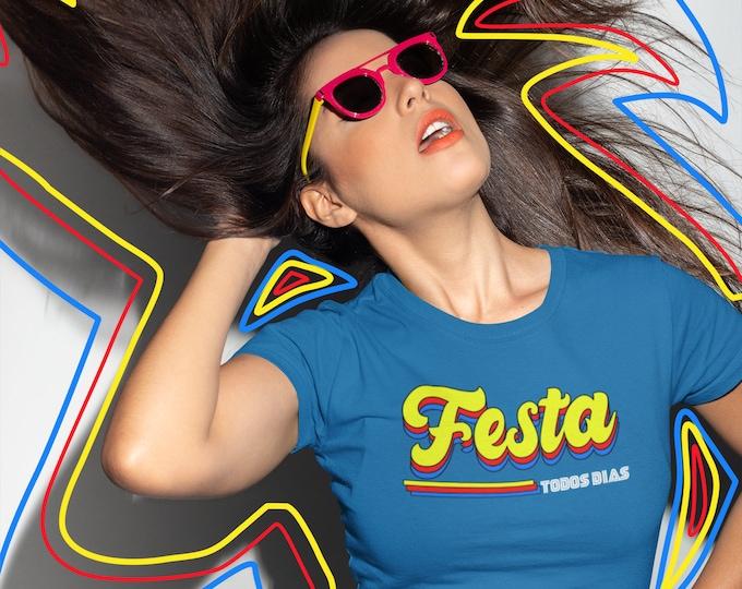 Featured listing image: Festa (Unisex)