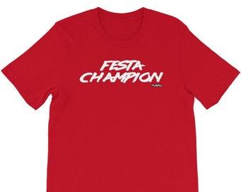 Festa Champion