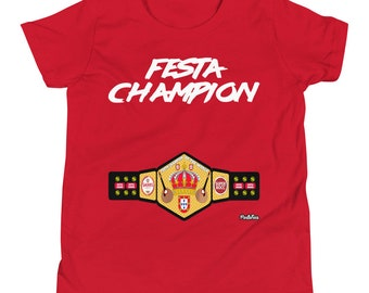 Festa Champion Youth