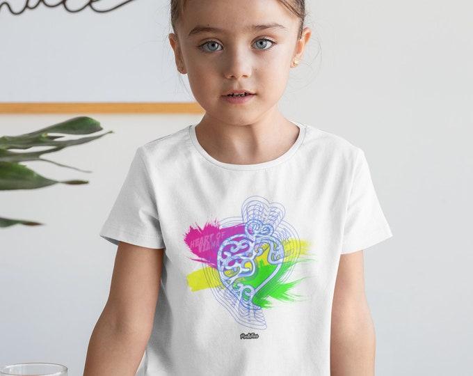 Heart of Viana (Kids)