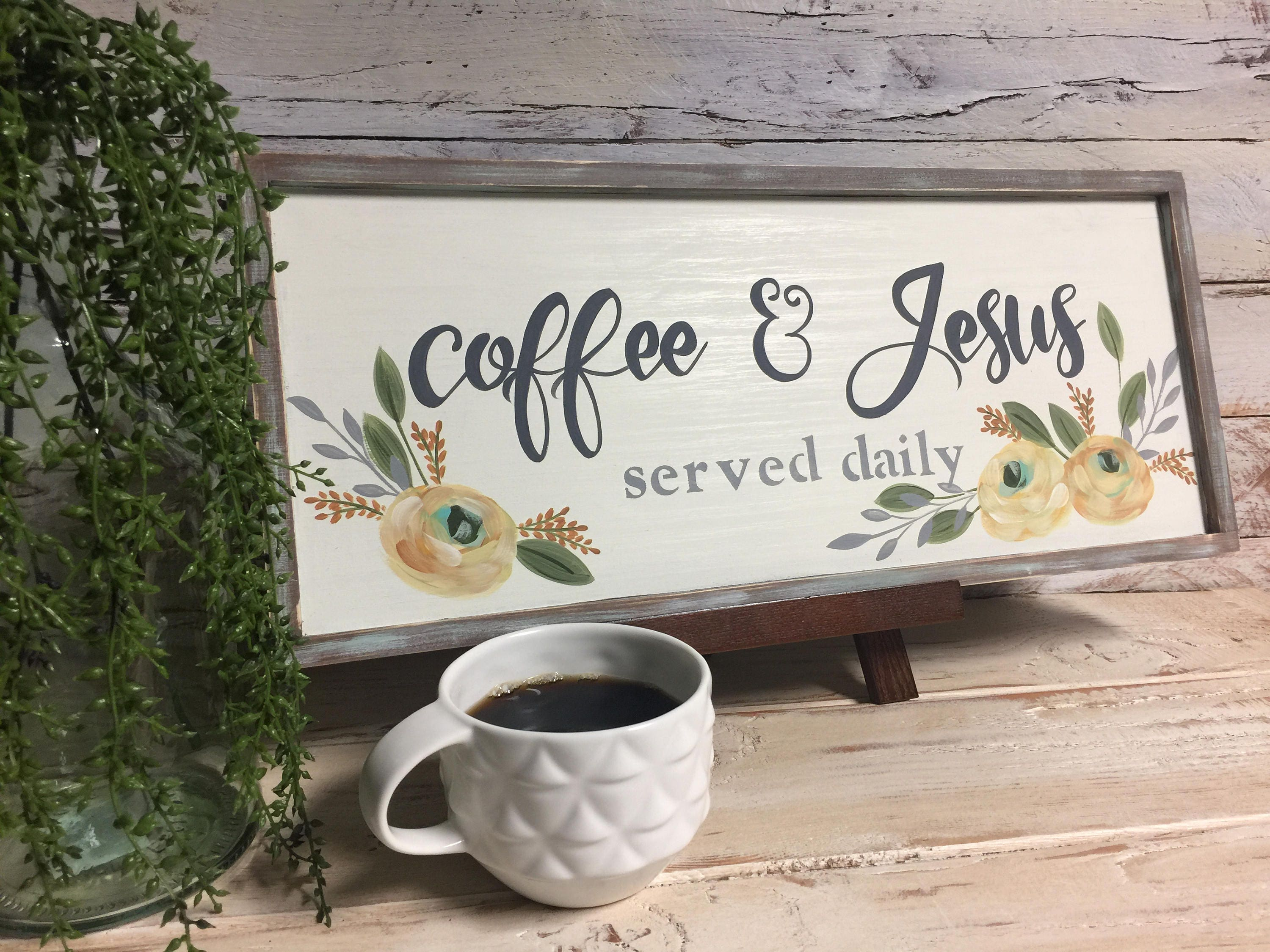 home got ideas coffee married styling table decor michelle
