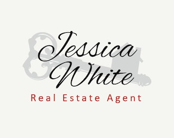 Key logo, Realtor logo, Real estate logo, Real estate logo design, Real estate signs, Real estate marketing, Real estate agent, Broker logo