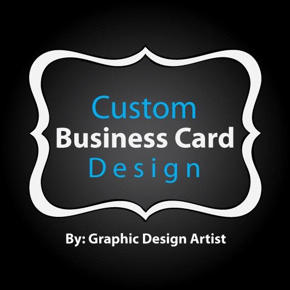 Individuelle Visitenkarten Visitenkarten Visitenkarten Design Individuelle Visitenkarten Visitenkarte Vorlage Einzigartige Visitenkarten