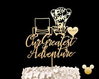 What S Your Quinceanera Cake Style Mit Bildern Hochzeitstorte