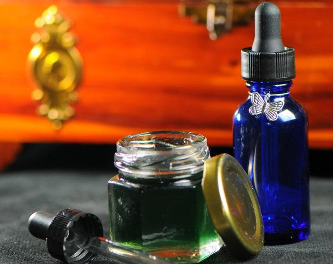 Skin-Calming Elixir