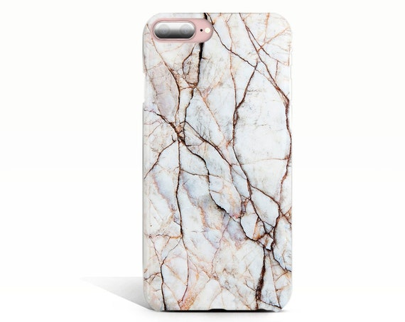 Marbled iPhone XS Max Case, White Marble iPhone XR Case, Marble Phone Case, Marble iPhone 8 Plus Case, iPhone Xs Case, Apple iPhone 6 Case