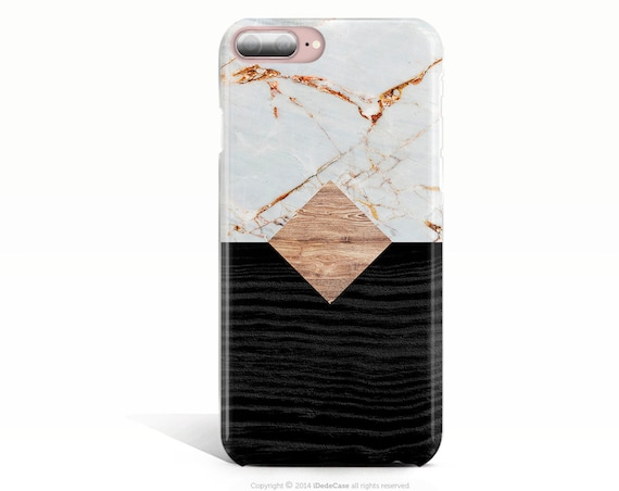iPhone 7 Plus Case Marble iPhone XS Case iPhone XS Max Case Marble iPhone Samsung Galaxy S9 Plus Case Marble Samsung Galaxy S9 Case
