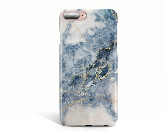 iPhone 6 Case Marble Samsung Galaxy S9 Case Marble iPhone 7 Plus Case Marble iPhone XS Case iPhone XS Max Case Marble iPhone 6s Case