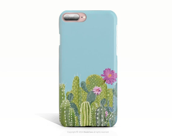 Cactus Samsung Galaxy S9 Case Abalone Samsung Galaxy S9 Plus Case Samsung S9 Case Samsung S9 Plus Case iPhone XS Max Case iPhone XR Case