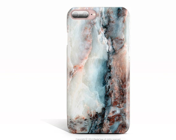 iPhone 7 Plus Case Marble iPhone 7 Case Marble iPhone 6s Case iPhone 6 Case iPhone 6S Plus Case iPhone 6 Plus Case iPhone 8 Plus Case