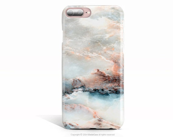 iPhone XS Max Case Marble iPhone XS Case XR Case iPhone 8 Plus Case iPhone 8 Case Samsung S9 Plus Case Samsung S9 Case Marble iPhone 6s Case
