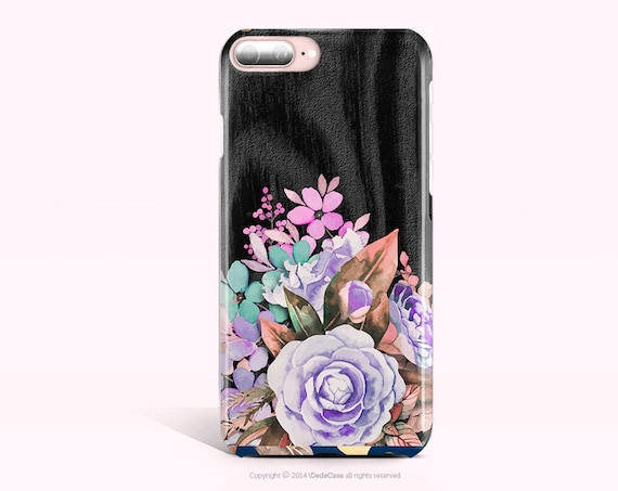 iPhone XS Max Case Floral iPhone XS Case Tough iPhone XR Case iPhone X Case iPhone 8 Plus Case iPhone 8 Case Samsung Galaxy S9 Case S9 Plus