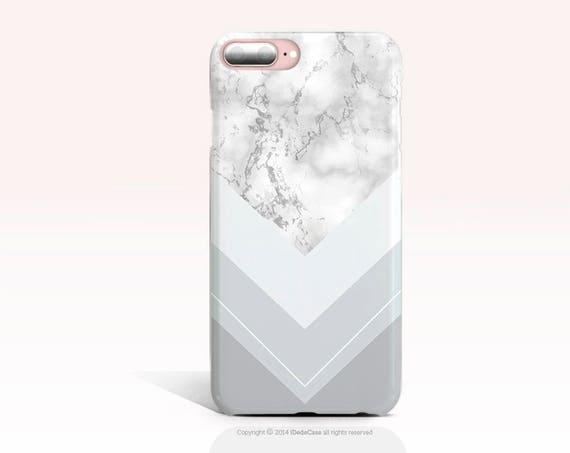 iPhone 8 Case Marble iPhone 7 Case Men iPhone X Case iPhone 8 Plus Case iPhone 6s Case TOUGH iPhone 6 Case Samsung Galaxy S8 Plus Case