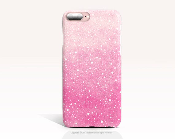 iPhone 8 Case TOUGH iPhone 7 Case Pink iPhone X Case iPhone 7 Plus Case iPhone 6s Case TOUGH iPhone 6 Case Samsung Galaxy S8 Plus Case