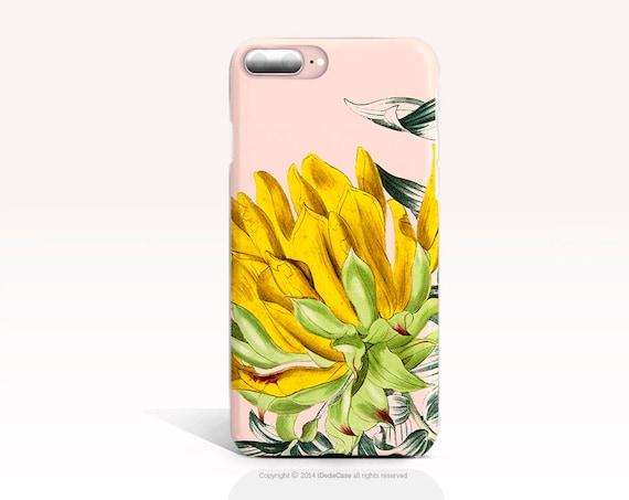 iPhone X Case iPhone 8 Case TOUGH iPhone 7 Case Floral iPhone 7 Plus iPhone 6s Case iPhone 8 Plus Case Galaxy S8 Case Galaxy S8 Plus Case