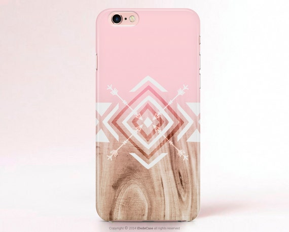 iPhone 7 Case Arrow iPhone 7 Plus Case Arrows iPhone 6 Case Samsung Galaxy S7 Case Cute iPhone 6 Cases iPhone 6s Case Tribal iPhone 7 Case
