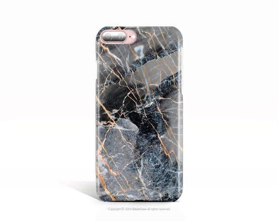 iPhone 7 Plus Case Gray Marble iPhone 7 Case Marble iPhone 6s Case iPhone 6 Case iPhone 6S Plus Case iPhone 6 Plus Case iPhone 5s Case
