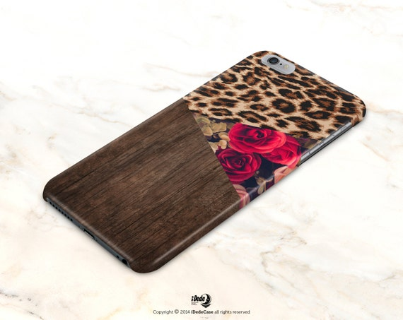 iPhone 7 Plus Case Matte Leopard iPhone 7 Case wood iPhone 8 Plus Case Floral iPhone 8 Case iPhone X Case Floral Note 8 Case Samsung S8 Case