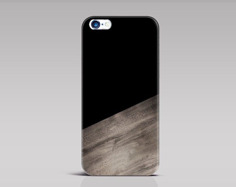 iphone 7 case for men