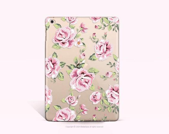 iPad Air 2 Case Roses iPad 4 Case Clear iPad Air 2 Case Gold iPad Cases CLEAR iPad Mini 2 Case Rubber iPad Mini 4 Case CLEAR iPad 3 Case