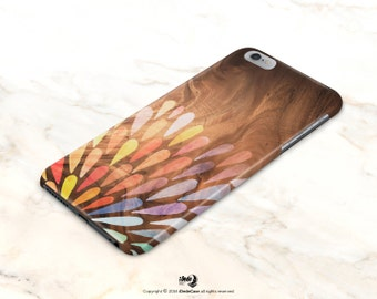 iPhone 7 case wood iPhone 8 Plus plus case iPhone 6s case geometric iphone 6s case LG G3 case wood Samsung S7 case Samsung S8 Case S8 Case