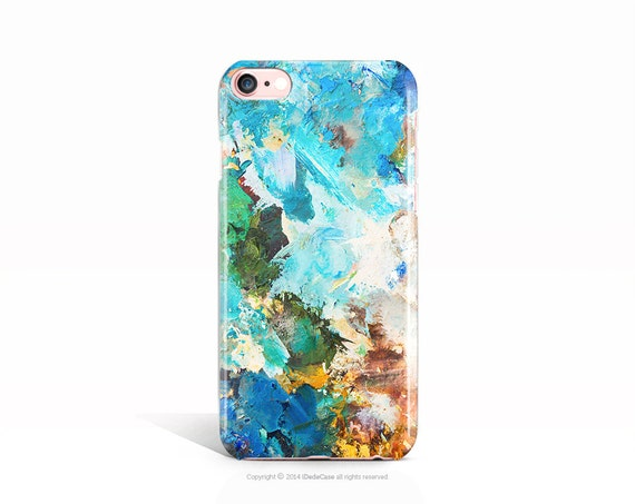 iPhone 7 Case Paint iPhone 7 Plus Case iPhone 6s Case Paint iPhone 6 Case iPhone 5s Case iPhone 5 Case Samsung Galaxy S7 Case S7 Edge Case