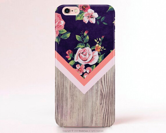 Floral iPhone 5s Case Samsung S6 Case Samsung S6 Edge Case Galaxy S8 Case LG G4 Case Floral LG G3 Case İphone 5c Case iphone 6s Plus Case 50