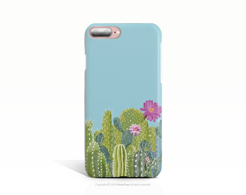 cactus galaxy s9 case