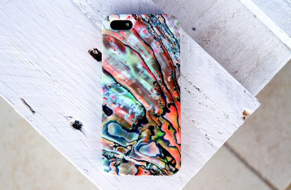 iPhone 7 case Abalone iPhone 7 Plus Case iphone CS Max Case Tough iphone 8 Case iPhone X Case iPhone XR Case iPhone 10 Case Samsung S9 Case