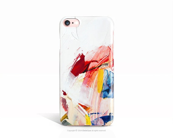 iPhone 7 Case Splatter iPhone 8 Case iPhone 8 Plus Case iPhone 7 Plus Case iPhone 6s Case Paint iPhone 6  iPhone 8 Plus Case iPhone X Case