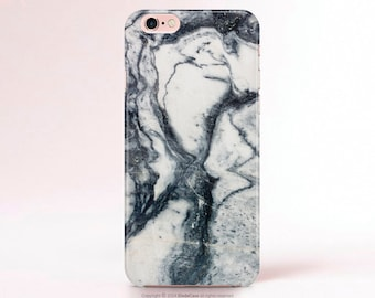 MARBLE iPhone 7 case marble iphone 7 plus Case iphone 5s Case marble iphone SE case Marble iPhone 7 Plus case Marble iPhone 6 case