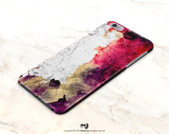 iPhone 8 Plus Case Marble iPhone 7 Plus Case iPhone 6 Plus Case, iPhone 6s Plus Case, Samsung Note 9 Case, Marble Samsung Galaxy S9 case 380