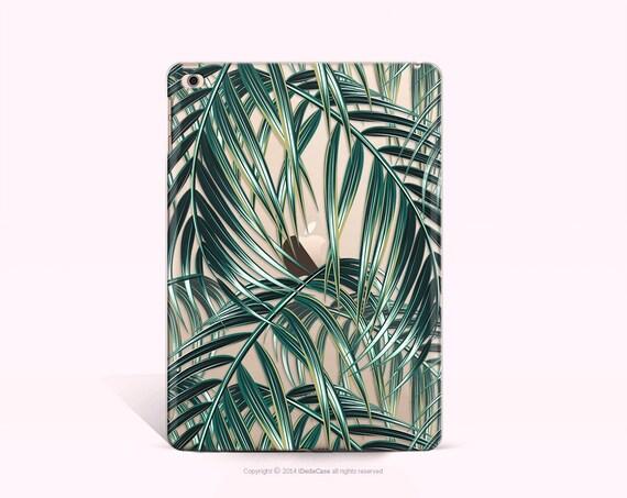 iPad Mini 2 Case Palm iPad mini 4 Case Rubber iPad Pro 9.7 Case Rose iPhone Case Rubber iPad Mini 2 Case CLEAR iPad Pro Case