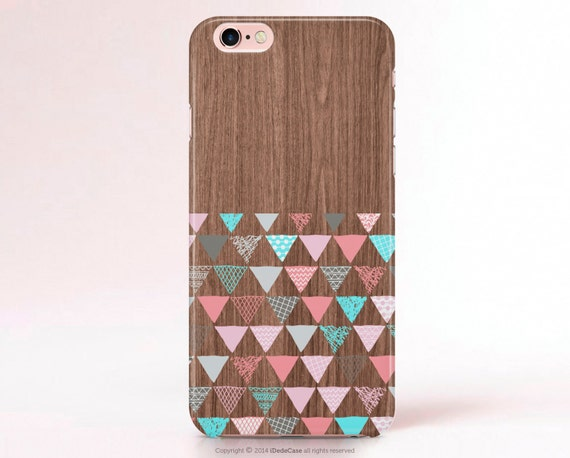 Samsung Galaxy S6 Case Geometric Samsung Galaxy S6 Edge Case Wood Samsung S5 Case LG G3 Case LG G4 Case Note 5 Case Wood Note 4 Case 91