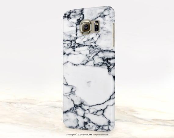 Marble Samsung Galaxy S6 Case Marble Samsung Galaxy S6 Edge Case Marble Samsung Note 5 Case LG G3 Case Marble LG G4 Case Marble Note 7 Case