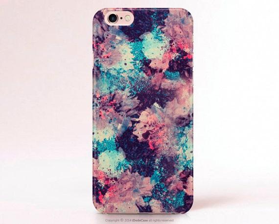 Paint iPhone 6 Case S7 Edge Case iPhone 5s case TOUGH iphone 5 Case Samsung Galaxy S8 Case iPhone 6s case Note 4 Case LG G4 case LG G3 case