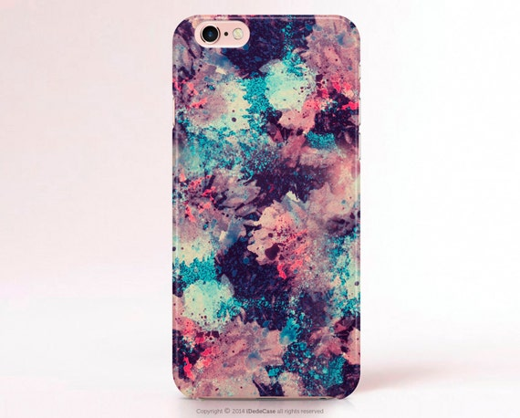 Paint iPhone 6 Case iPhone XS Max Case iPhone 7 case TOUGH iphone 8 Case Samsung Galaxy S9 Case iPhone XR case iPhone 7 8 Plus Case Paint
