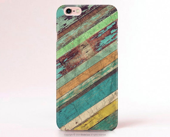 iPhone XR Case wood iPhone XS Max case wood iPhone 6s Case iPhone 6 Case Samsung Galaxy S9 Case wood iPhone 8 plus case iPhone 7 Case 8 Case