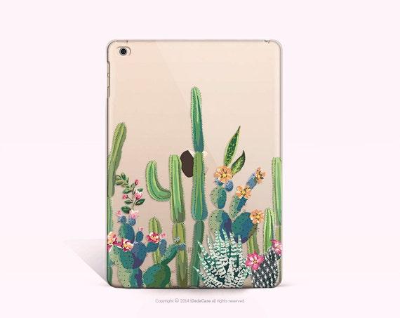iPad Air 2 Case Cactus iPad 4 Case Clear iPad Air 2 Case Gold iPad Cases CLEAR iPad Mini 2 Case Rubber iPad Mini 4 Case CLEAR iPad 3 Case