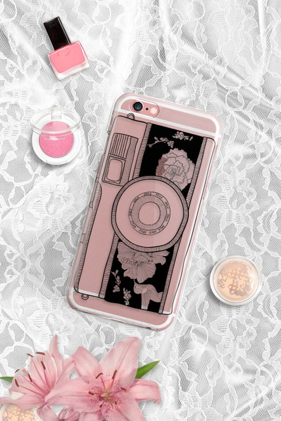 iPhone 7 Plus Case Clear iPhone 7 Case Clear Camera iPhone 6 Plus Clear iPhone 6s Case Camera Clear Samsung Galaxy S7 case Clear case